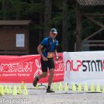 ultra-k-trail-212-corniglio