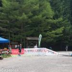 ultra-k-trail-215-corniglio