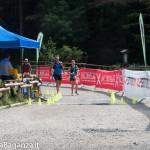 ultra-k-trail-216-corniglio