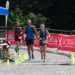 ultra-k-trail-217-corniglio