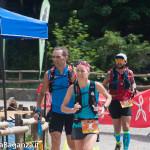 ultra-k-trail-218-corniglio