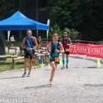 ultra-k-trail-219-corniglio