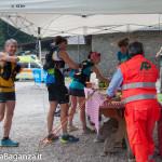 ultra-k-trail-222-corniglio