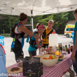 ultra-k-trail-223-corniglio