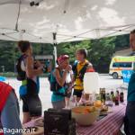 ultra-k-trail-224-corniglio