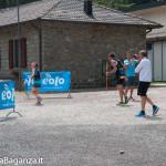 ultra-k-trail-226-corniglio