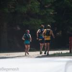 ultra-k-trail-228-corniglio