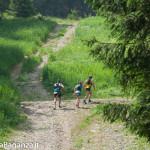 ultra-k-trail-229-corniglio