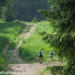 ultra-k-trail-230-corniglio