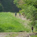 ultra-k-trail-231-corniglio