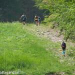 ultra-k-trail-232-corniglio