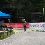 ultra-k-trail-234-corniglio