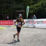 ultra-k-trail-235-corniglio