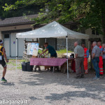 ultra-k-trail-236-corniglio