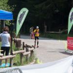 ultra-k-trail-238-corniglio