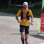 ultra-k-trail-239-corniglio