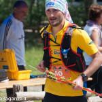 ultra-k-trail-240-corniglio