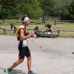ultra-k-trail-242-corniglio