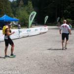 ultra-k-trail-243-corniglio