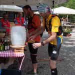ultra-k-trail-244-corniglio