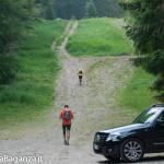 ultra-k-trail-246-corniglio