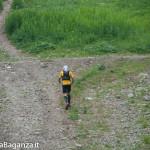 ultra-k-trail-247-corniglio