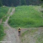 ultra-k-trail-248-corniglio