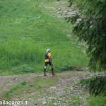 ultra-k-trail-250-corniglio