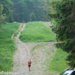 ultra-k-trail-251-corniglio