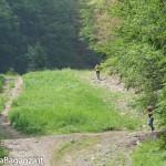 ultra-k-trail-252-corniglio
