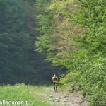 ultra-k-trail-253-corniglio