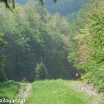 ultra-k-trail-255-corniglio