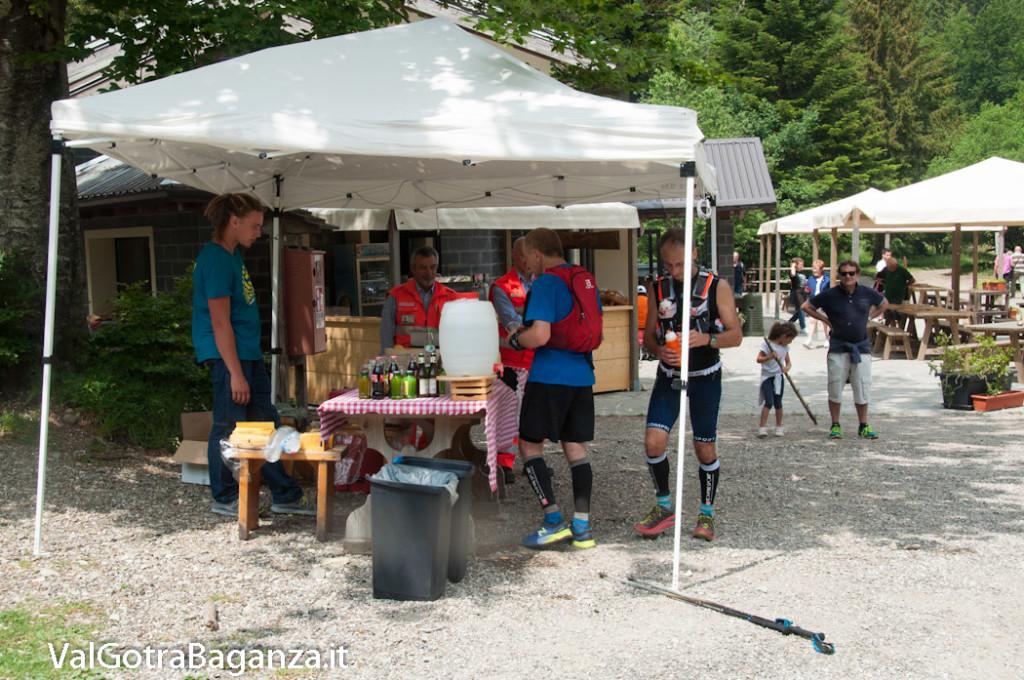 ultra-k-trail-257-corniglio