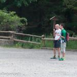 ultra-k-trail-260-corniglio