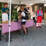 ultra-k-trail-262-corniglio