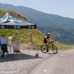 ultra-k-trail-263-corniglio
