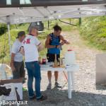 ultra-k-trail-264-corniglio