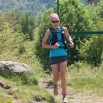 ultra-k-trail-265-corniglio