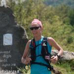 ultra-k-trail-266-corniglio