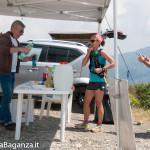 ultra-k-trail-267-corniglio
