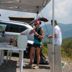 ultra-k-trail-268-corniglio