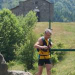ultra-k-trail-270-corniglio