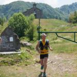 ultra-k-trail-271-corniglio