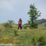 ultra-k-trail-272-corniglio