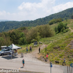 ultra-k-trail-273-corniglio