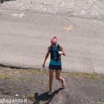 ultra-k-trail-274-corniglio
