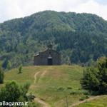 ultra-k-trail-276-corniglio