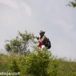 ultra-k-trail-277-corniglio