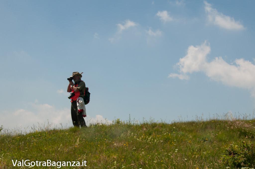 ultra-k-trail-278-corniglio