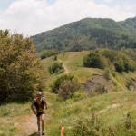 ultra-k-trail-279-corniglio